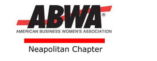June Chapter Meeting When: June 17, 2014 @ 5:30 pm – 7:30 pm Where: Bellasera Hotel, 221 9th Street South, Naples,FL 34102, USA ABWA Neapolitan Chapter Meeting June 17, 2014 Bellasera Hotel 221 9th Street South Naples, FL 34102   5:30 pm Networking and Registration 6:00 pm Meeting is called to Order and Dinner is served A Beginner's Social Media Guide for Small Business Presented by Batya Sabag Maman High achievement always takes place in the context of high expectations. You must expect greatness from yourself if you are going to achieve it. A great place to start building your foundation of online success is with social media. Particiapnat will gain the following knowledge about social media marketing: How to create a social media movement and the right way to do social media promotions 10 Instagram Rules Every Business Needs to Know Before Posting How To Double Your Twitter Followers Welcome to our weekly edition of what's new in social media news Batya - See more at: http://abwaneapolitan.org/ai1ec_event/#sthash.yEv9Y5rg.dpuf