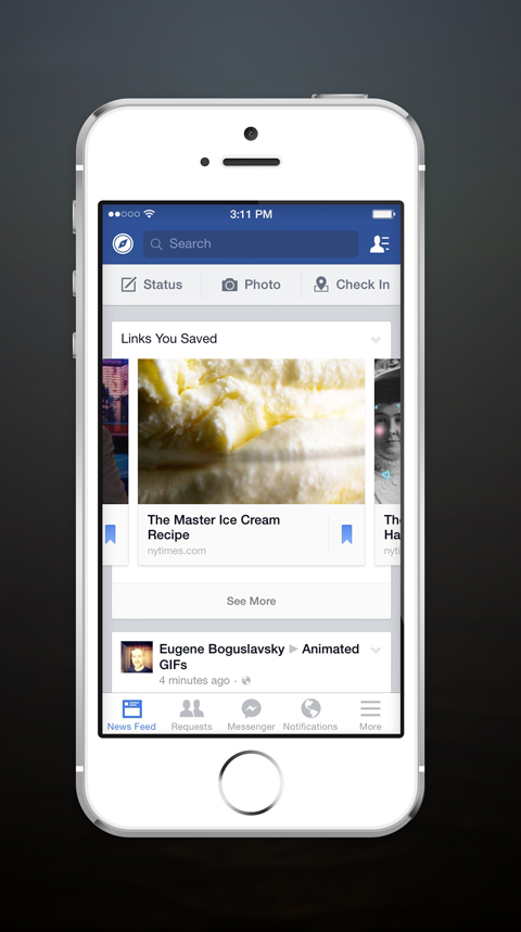 ck-facebook-reminder-2